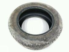 2011 Can Am Spyder RT Limited Rear Tire KENDA 225 / 50 - 15 76H