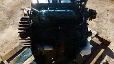 Bobcat 743 Kubota Diesel Engine - USED