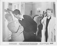 THAT'S MY BOY original 1951 lobby still photo DEAN MARTIN/MARION MARSHALL