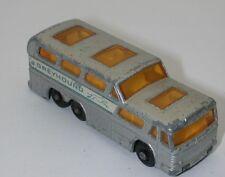 Matchbox Lesney No. 66 Greyhound Coach  oc10551