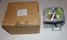 OSRAM Projection Lamp Replacement Model # 610 257 6269 w/ Metal Halide - NOS NEW