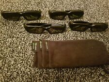 gafas nvidia 3d vision (nvidia 3d vision glasses)