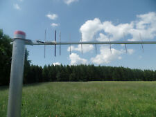 1,2 GHz 24cm Yagi Antenne Richtantenne FPV ATV Amateurfunkantenne N Buchse