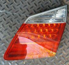 09 10 11 12 13 14 Hyundai Genesis Sedan Right Inner Tail Light Assembly OEM