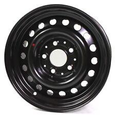Mercedes Steel Wheel 14x6.5  New OE
