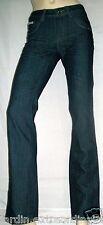 Jean's DIKER JEANS avec Boutons gravés, Taille 36/38   Neuf avec étiquette++++++