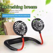 Ventilateurs rechargeable | eBay