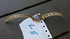 L6. Ancienne montre bracelet vintage KELTON pour femme