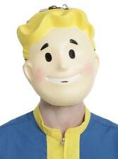 Fallout 4 Vault Boy Mask
