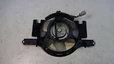 1984 Honda V65 Sabre VF1100 VF 1100 H928. radiator fan