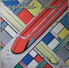 Central Line Central Line LP Album Vinyl Schallplatte 173074