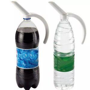 Beverage Pourer Dispenser Spout Drinks Soda Pop Coca Cola Pepsi Party Kitchen