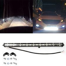 54W Super bright Spotlight car work light bar  cree chips high quality 19inch
