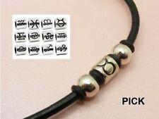 Alloy Unisex Chains & Necklaces