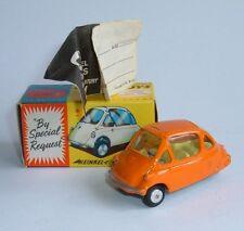Corgi Toys No. 233, Heinkel I, Economy, - Superb
