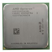 AMD Opteron 250 2,4GHz/1024KB/1000MHz OSP250FAA5BL