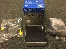 Intel NUC i5 PC Kit NUC5i5RYH