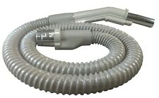Electrolux Electric Vacuum Hose Super J Silverado Olympia Diamond Legend 1205