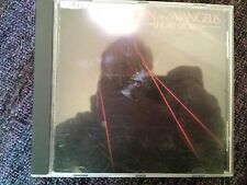 JON AND VANGELIS - SHORT STORIES. CD