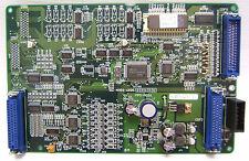Mori Seiki  Panel Board  N300-4006  FP5-M0S4  K-N300-0402-1/2   60 DAY WARRANTY!