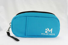Diabetes Insulin Portable Travel Cooler Pen Lantus Novo Carry Case Diabetic Kit