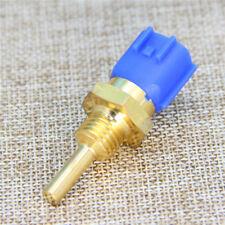 22630-0M200 Engine Coolant Temperature Sensor Fit For Nissan Infiniti Mercury
