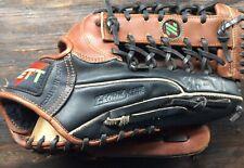 Zett Baseball Glove. Model: Big 1577. 13 Inch.