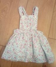 c1501373a Mothercare Floral Dresses (0-24 Months) for Girls