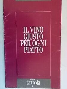 guida Il vino giusto per ogni piattoPietra gianfilippo de agostini cucina 85