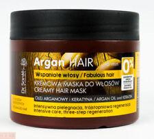 Jumbo Shampoos & Spülungen für strapaziertes Haar mit Arganöl