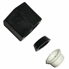 Gfn Nut Assembly - 1650 Brine Nut and 2310 Float Nut - 60900-40