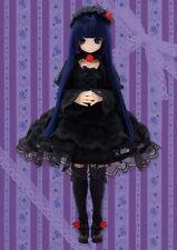 AZONE Pureneemo ExCute 6th Series Secret Wonderland Aika 1/6 Fashion Doll