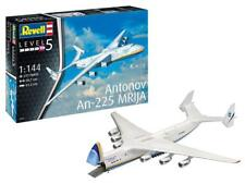 Revell 04958 Antonov AN-225 Mrija, Flugzeugmodell 1:144