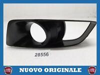 Grill Left Front Bumper Grid Original Alfa 156