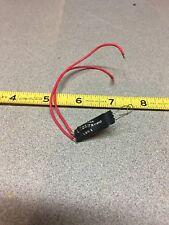 NOS Sigma Opto-isolator 301-T1-PC board mount Neon Fender Amp Vibrato
