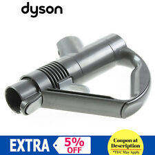 Genuine Dyson Dc19t2 Dc23t2 Dc32 Animal Vacuum Cleaner Wand Handle 917276-01