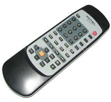 Rotel RR-DV94 DVD Player Remote Control RDV-1060 FAST$4SHIPPING!!!!!!