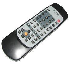 Rotel rr-dv94 DVD Player Fernbedienung rdv-1060 fast$ 4 Versand!!!