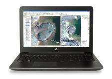 Portátiles y netbooks HP 2 GHz o más con 500GB de disco duro