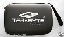 Universal External 2.5 HDD Bag Case Pouch for Hard Disk Drive Protection Cover