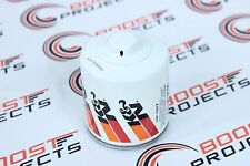 K&N Oil Filter 2010-2016 CHEVROLET CAMARO ZL1 6.2L / CORVETTE 6.2L * HP-1017 *