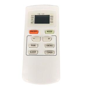 New remote control YX1F For GREE Air Conditioner YX1F1 YX1F2 YX1F3