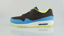 NIKE AIR MAX 1 ESSENTIAL Size 42,5 (9US)