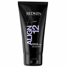 Redken Anti-Frizz Hair Styling Products