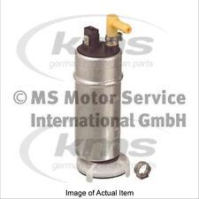New Genuine PIERBURG Fuel Pump 7.28303.70.0 Top German Quality