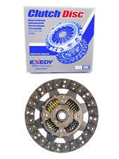 EXEDY CLUTCH DISC fits 2005-2015 NISSAN FRONTIER SE SV XTERRA S X PRO-4X 4.0L