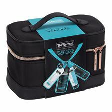 Tresemme Beauty-Full Volume 5pc Set Shampoo Conditioner Hair Mousse Gift Set