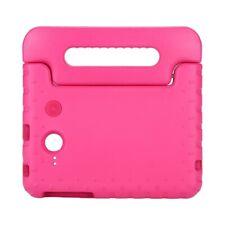 Kids Shockproof Tablet Cover Protective Case for Samsung Tab E Lite 7