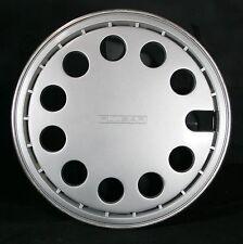1985-1986  Nissan Pulsar wheel cover, OEM # 4031533M00, Hollander # 53012