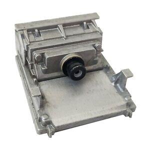 GENUINE Front Windshield Lane Keep Camera Module Nissan Sentra 2020 2021
